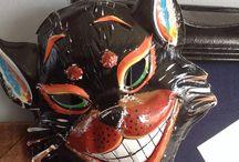 halloweenmasks