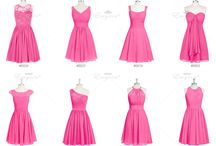 for dress