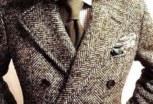 giacche e giacconi