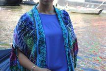 blog, fashion, colour