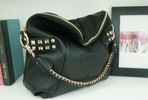 Womens Handbags - 145 / http://vivihandbag.com