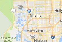 Onde comprar cad de praia Miami