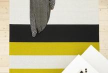 Carpets Rugs / by Kari Anne Marstein