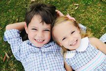 sourozenci větší