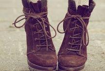 clotes / Mijn passie voor fashion en hoe ik kleren zie
