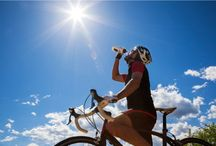 Cycling Stuff / Random cycling news, articles and general snippets of useful information!
