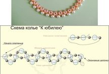 beads tutorial / by Cinzia Fonticelli