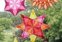 Girlin' ♡ Summer Solstice Idea