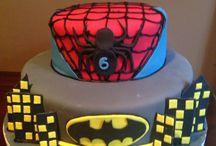 Cakes n Mora