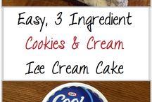 Cake Ideas 4 boys bday