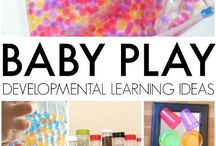 Developmental Learning