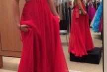 Βραδινά Φορέματα
