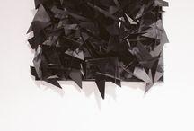 noir malefique