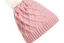 ❤ Hat ❤Necklace❤Sunglass