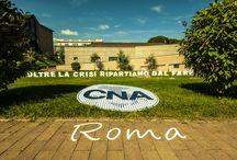 Assemblea Elettiva Cna di Roma 2013 / Erino Colombi confermato presidente della Cna di Roma. http://www.cnapmi.org/News/Erino-Colombi-confermato-presidente-della-Cna-di-Roma