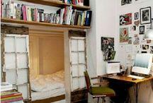 Utleie leilighet