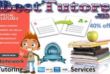 Engineering Homework Help / Best Tutor for USA are offering all types of engineering homework task help at affordable price.
