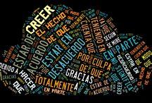 Actividades ELE-MCER / by Emilia Carrillo