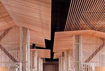 09 Timber