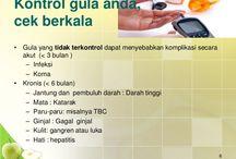 Komplikasi Diabetes - Cara Mengobati Diabetes Alami   Obat Diabetes Alami / KOMPLIKASI DIABETES  Komplikasi Diabetes - Cara Mengobati Diabetes Alami   Obat Diabetes Alami