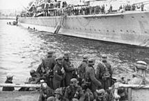 9 april 1940 weserubung
