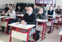 Asfa Kritik-Analitik Düşünme Eğitimleri 1.Programımız Yoğun İlgiyle Gerçekleşti / 13-14 Aralık 2014 tarihlerinde Kritik ve Analitik Düşünme Platformu öncülüğünde Asfa Gençlik ve Spor Kulübü & İstanbul Sosyal Gelişim Derneği işbirliğiyle gerçekleştirilen ''ASFA KRİTİK VE ANALİTİK DÜŞÜNME EĞİTİMLERİ 1. PROGRAM''ı  250 kişinin katılımıyla gerçekleşti. Türkiye'nin farklı illerinden katılımın sağlandığı sertifikalı eğitim programına özellikle üniversite öğrencileri'nin ilgisi büyüktü.