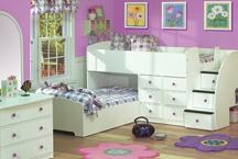 Fun Kid's Furniture