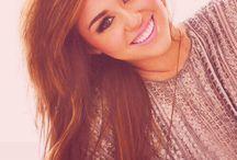 Miley Cyrus✌