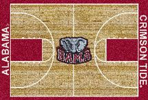 Home Court Rugs / Home Court Rugs for your home or man cave