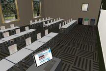 Teacher Style: Classroom Technology / by Marisa Curtis