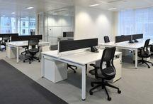 MM Negocios / Diseño de espacios para negocios