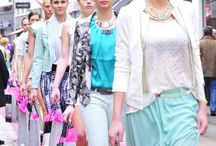 Fashion weekend Roermond / Fashion show 4 She Clothes