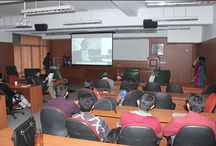 Civil Department / Get all the updates related to Civil Department over here.