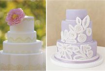 Let`s Decorate - CAKES