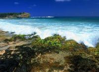 Kauai Wedding Locations