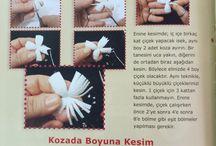 kozaa