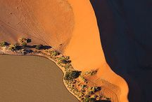 Country: Namibia