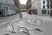 Urban: Bike