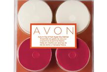 Avon Household Items / Visit: www.youravon.com/vsheffield. Join my team: ($15) Free website & Training - www.startavon.com Use Reference Code: vsheffield  Orders over $40 - free shipping.
