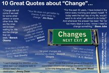 Quotes / My favourite quotes and inspirations!