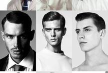 Cuts n styles