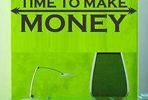 Ήρθε η ώρα να αλλάξεις την ζωή σου / Ξεκίνα Τωρα! Δεν έχεις πετύχει γιατί δεν έχεις Ξεκινήσει !!!   Ψάχνεις να βρείς την λύση; Εδώ Είναι =>> http://www.makemoneyonlinegreece-cyprus.com/