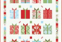 Beautiful Quilts 4