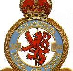 medaile a uniformy
