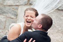 Mystic Seaport Weddings