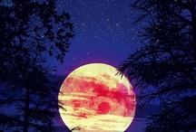 Ay Işığı (Moon)