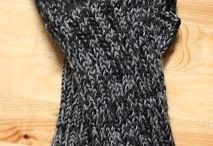 Handmade by Kassy / Druty, włóczka, wzory, rękodzieło, patterns, knitting, yarns, www.handmade-kassy.blogspot.com