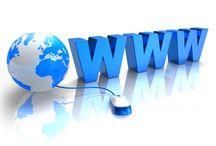 Small Business Websites - Murfreesboro, TN, http://earthbillboard.com/ / Small Business Websites - Murfreesboro, TN, http://earthbillboard.com/