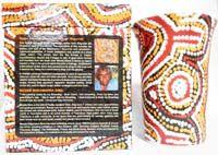 Aboriginal design Mugs / Aboriginal design Mugs