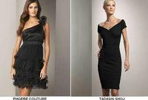 Kadınca / Dikimi kolay, giyimi keyifli...
